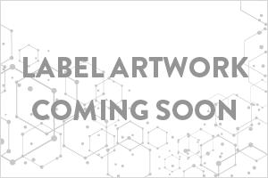 AdesanyaMead-LabelArtworkComingSoon-Label